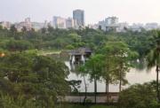 台湾东峰公园